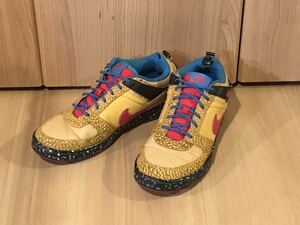 NIKE CONVENTION LOW JP コンベンション USA9.5 27.5cm 検) CONVERSE adidas vans ダンク ジョーダン バッシュ バスケ DUNK AIR FORCE1