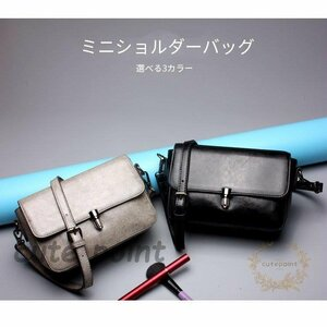 新品バッグレディースショルダーバッグハンドバッグトートバッグ ショルダーバッグ レディースバッグ ハンドバッグ トートバッグ 本