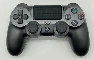 PS4コントローラー DUALSHOCK4 CUH-ZCT2J 純正