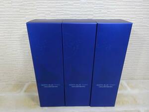 625C ハヌルシンビハン ノースブルートナー/155ml 3個セット 化粧水 韓国スキンケア 美白 保湿 毛穴ケア プラセンタ