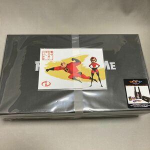 BD+DVD リメンバーミー MovieNEX スペシャルボックス オリジナルアイテム付 [ウォルトディズニースタジオジャパン]