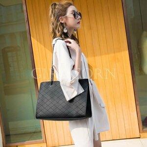 新品バッグ レディース 40代 30代 通勤バッグ 親子バッグ 手提げバッグ かばん ショルダーバッグ 大きいサイズ オシャレ きれいめ 5色