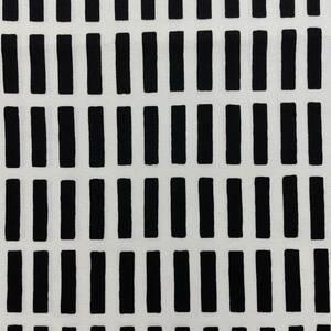 オックス生地、モノトーン、生地幅約110×50cm