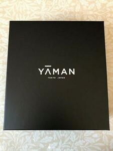 YAMAN ヤーマン フォトプラスプレステージSS M21-1