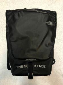 THE NORTH FACE(ノースフェイス)◆メッセンジャーバックパック◆NM81453