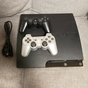 プレイステーション3 PlayStation3