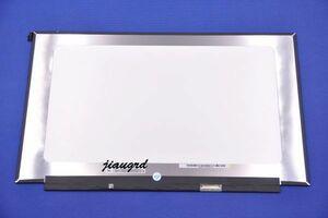 即日発送 1~2日到着 Lenovo 3 ideaPad 3 15ADA05 81W1 3-15ALC6 82KU 液晶パネル タッチ非対応 IPS広視角 フルHD 1920x1080