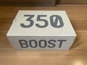adidas YEEZY BOOST 350 V2 US8.5 26.5 タグ付き