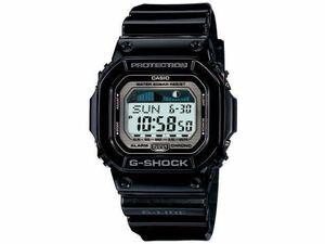 即決 新品未使用 送料込 CASIO G-SHOCK GLX-5600-1JF G-LIDE 腕時計 カシオ Gショック タイドグラフ ムーンデータ 国内正規品 タグ付