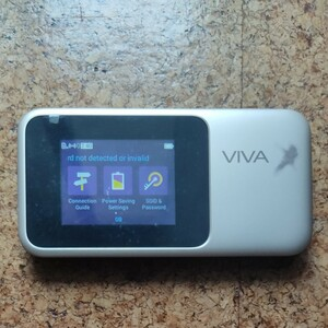 HUAWEI MobileWIFI E5788