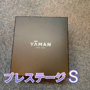 【新品】フォトプラス プレステージ S M20 ヤーマン YA‐MAN