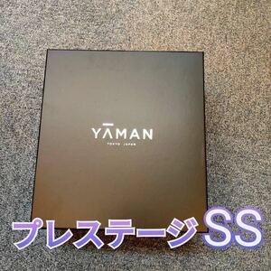 【新品】フォトプラス プレステージ SS ナノLセラム100mL付き M21 ヤーマン YA‐MAN