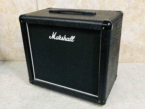 即決◆中古 Marshall MX112