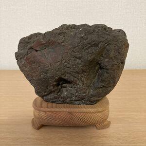 ■水石 ■鑑賞石■盆石 ■天然石■たまり石■C-56