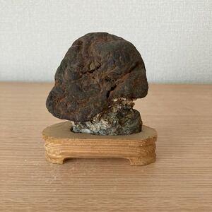 ■水石 ■鑑賞石 ■盆石■天然石■B-146