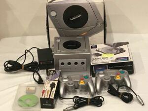 純正 ゲームキューブ 任天堂 ソフト コントローラー Nintendo NINTENDO64 ニンテンドー64 ニンテンドー