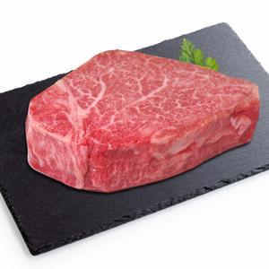 ヒレ 【 A5 松阪牛 150g】 ステーキ用 和牛肉 ブロック ■A5ランク 松阪牛証明書付■ 冷凍配送 三重県産 サーロイン脊椎内側部位 ヘレ肉