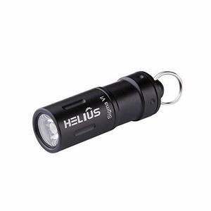 【G39N】超高輝度 230 ルーメン小型ミニ懐中電灯LED ペンライト 強力 軍用 最強