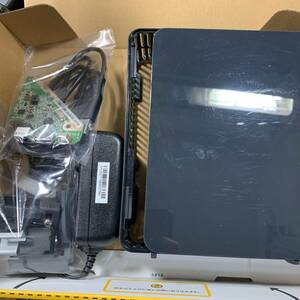 WD 【ケースのみ】 外付けハードディスク ケース ウエスタンデジタル(Western Digital) Elements Desktop 3.5インチ USB3.0 HDD