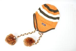 中古 キレイ スノーボード 2016年頃のモデル RESEDA ニット帽/ビーニー フリーサイズ