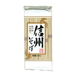 同梱可能 信州そば 蕎麦 ソバ 匠の味 伝承造り 厳選逸品 0058/300gx1袋