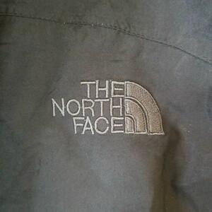 THE NORTH FACE ザ・ノースフェイス hydroproof