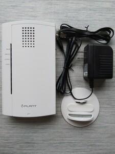 I-O DATA WNPR2600G 1733+800Mbps 11ac対応 無線LANルーター Wi-Fiルーター