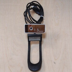 BUFFALO WEBカメラBSW13KM02シリーズ 1.3megapixel