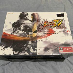 PS3 アケコン ストリートファイター4
