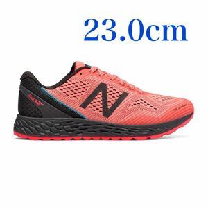 未使用/ニューバランス/new balance/ランニングシューズ 23.0cm