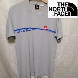 THE NORTH FACE 半袖Tシャツ