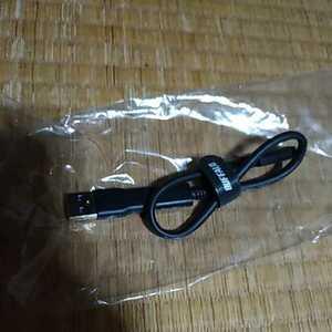 ☆ USBケーブル タイプC-Type-C 変換あり☆
