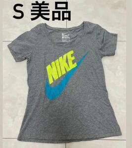 NIKE ナイキ Tシャツ 半袖Tシャツ