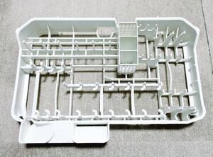 Panasonic パナソニック 食器洗い機 NP-TCR3用 カゴ 送料無料 送料込み 早い者勝ち
