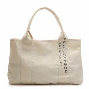 ズックカバン トートバッグ エコバッグ 大容量 肩掛けバッグ レディース メンズ 手提げ カバン 買い物 日常バッグ 送料無料