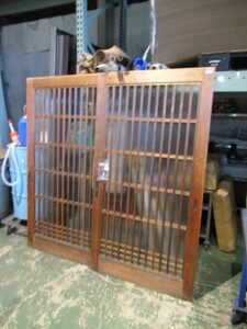 091601 wooden glass length ... discount different entranceway key attaching back door gateway . west 2