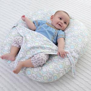 軽量ポータブル クーハン マット おむつ替えシート ベビー ベッド コンパクト 新生児 旅行 外出 赤ちゃん 乳児