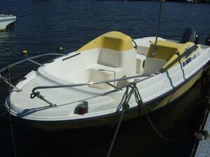 ヤマハSRV20