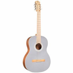 Cordoba Protege C1 Matiz PALE SKY クラシックギター コルドバ ナイロン弦 メイプル指板 ペールスカイ【送料無料】