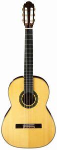 ARIA A-100S アリア クラシックギター ナイロン弦 スプルース ローズウッド オール単板 送料無料 アウトレット