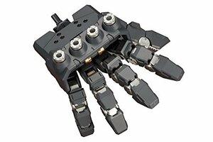 16 オーバードマニピュレーター コトブキヤ M.S.G モデリングサポートグッズ へヴィウェポンユニット16 オーバードマニピ