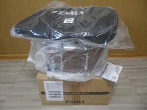送料無料 未使用 新品 TAMA SLP G-MAPLE LGM147-GTO SoundLab Project Limited Model 14×7 タマ Gメイプル スネア ドラム dw