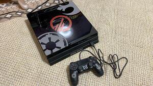 PlayStation (R) 4 Pro