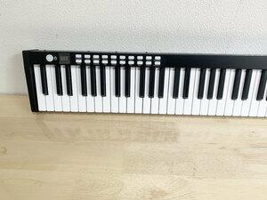 トモイ TOMOI 電子ピアノ 88鍵盤