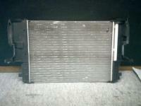 ベンツ Bクラス DBA-246242 コンデンサー