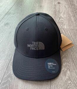ザ ノースフェイス キャップ 66クラシックハット 新品 正規品 ブラック THE NORTH FACE ノースフェイスキャップ