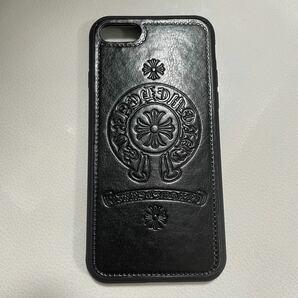iPhone7/8/SE2用携帯ケース、スマホカバー、お洒落、高級PU