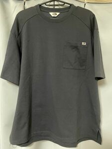 THE NORTH FACE WHITE LABEL Tシャツ     ノースフェイス ホワイトレーベル 韓国 Lサイズ