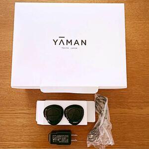 Yaman ヤーマンメディリフトYA−MAN EP-14BB