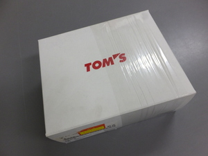 [ unused * long time period stock goods ]TOM*S TOM`S over accelerator limiter type G1 22200-TS003 reverse hour rapid start suppression equipment